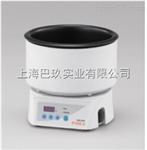 东京理化恒温水槽SB-350产品规格