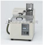 东京理化磁力搅拌低温槽PSL-1400销售价