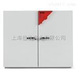 恒生化培养箱(液晶屏-升级产品)BPC-70F促销价