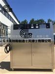 密封胶相容性试验箱加工标准特点