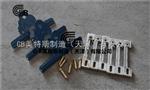 耐热性悬挂装置规范标准