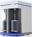 动态水分吸附分析仪 动态水分吸附仪