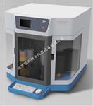 高压气体吸附分析仪 高压气体吸附仪