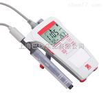 雷磁DDBJ-350型便携式电导率仪现货出售
