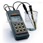 雷磁JPSJ-606L型溶解氧测定仪价格报价