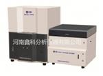 XKGF-8000鹤壁自动工业分析仪厂家鑫科