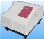 雷磁DZS-708L型多参数分析仪工作原理