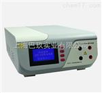 北京六DYY-16D型电泳仪电源价