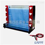 北京六DYCZ-20E型DNA序列分析电泳槽促销价