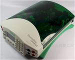 北京六DYCP-31A型琼脂糖水平电泳仪使用方法