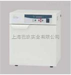 东京理化恒温培养箱SLI-220系列厂直销