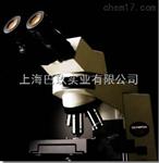 奥林巴斯显微镜CX41RF级
