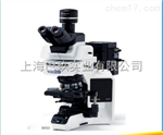 奥林巴斯显微镜BX53系列现货促销