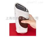杭州彩谱CS-10彩谱便携式色差仪级