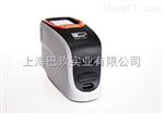 杭州彩谱CS-610A/B彩谱便携式分光测色仪级