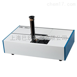 杭州彩谱CS-820台式分光测色仪级