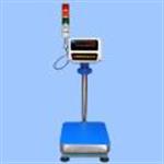 可设置数值范围控制电子秤50kg价格