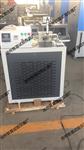 橡胶低温脆性测定仪丨程序设计应用