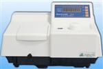上海仪电L2/L2S系列可见分光光度计使用方法