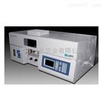 上海仪电 361MC\ 361CRT原子吸收分光光度计技术参数