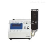 上海仪电FP6410火焰光度计促销