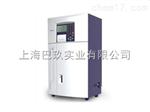 上海仪电KD8自动凯氏定氮仪级