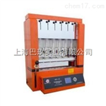 SZC-D脂肪测定仪 脂肪仪生产厂