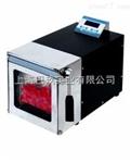 上海五湘JYD-400拍击式均质器生产厂