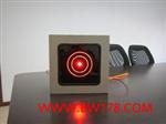 靶式光源测试仪 汽车安全玻璃测试仪