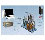 XKJC-9J微机全自动胶质层测定仪厂家