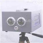 KEC-900负氧离子检测仪技术参数