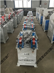 橡胶磨片机丨精品系列厂家推荐