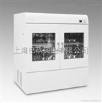 往复式恒温振荡器TS-1112F生产厂