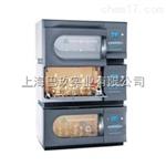 EppendorfInnova® 44/44 R(带制冷)可叠放恒温摇床优惠价