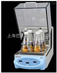 EppendorfInnova® 40/40R (带制冷)台式恒温摇床优惠价