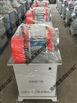 橡胶刨片机优质选材制造