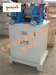 橡胶磨片机~范围应用~产品性能