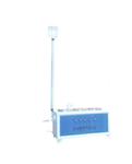 ZSY-2防水卷材不透水仪(河北三思)试验压力:0-60Kpa