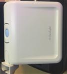 3M™ NoisePro™NP-DLX-AC3剂量计套装含AC300校准器