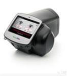3M™ 室内空气质量监测器套装,配备氧化碳传感器