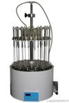 自动氮吹仪电动升降12位24位上海发货