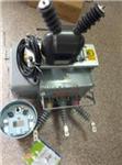 zw20-12手动带隔离价格 zw20电动带隔离生产厂家 zw20-12/630a看门狗生产厂家