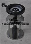 矿物棉压样器美特斯GB设计制造