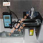 粘结强度检测仪*技术参数