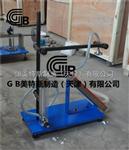 GBL-3憎水性测定仪