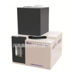 煤质化验设备XKDL-3000A智能定硫仪