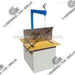 苯板切割机GB生产供应