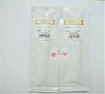 3M™ Cavilon™ 干洗洁肤液 236ML/瓶,12瓶/箱