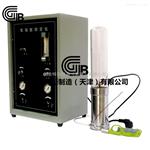 氧指数分析仪GB制造