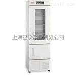 三洋MPR-215F-PC 药品冷藏冷冻保存箱